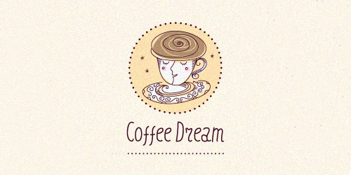 Coffee-Dream