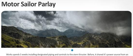 Easy-Gallery-Slider
