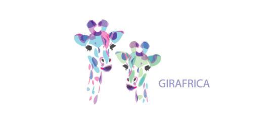 Girafrica