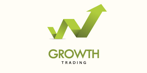 Growth-Trading