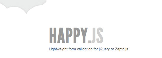 Happy_js