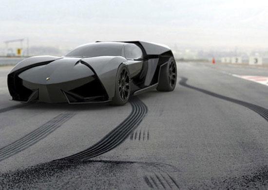 Lamborghini-Ankonian-by-Slavche-Tanevski