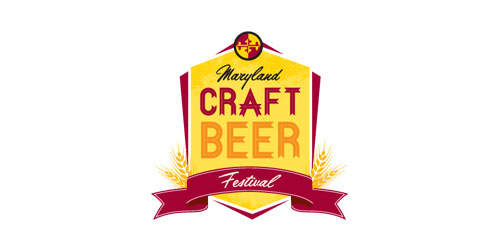 Maryland-Craft-Beer-Festival