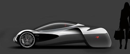 McLaren-JetSet-by-Marianna-Merenmies