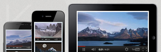 Responsive-Video-Embeds