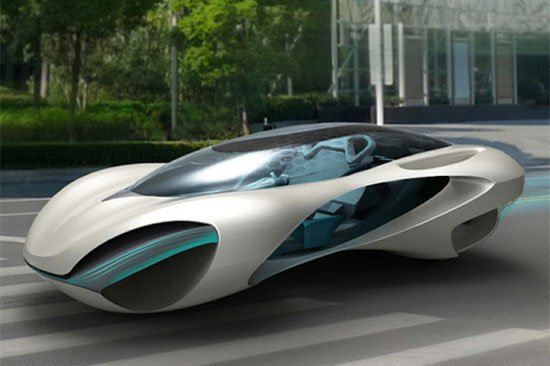 Taihoo-2046-Concept-Car-by-Hao-Huang
