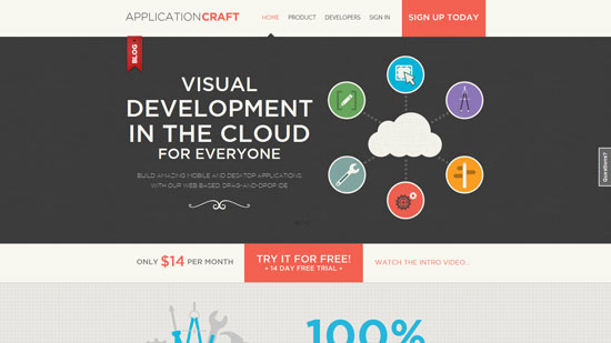 applicationcraft_com