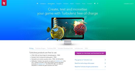 biz_turbulenz_com_developers