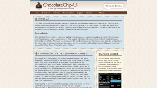 chocolatechip-ui_com