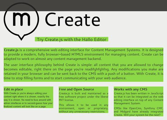 createjs_org_demo_hallo