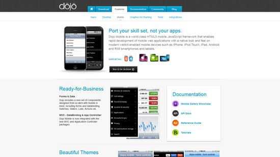 dojotoolkit_org_features_mobile