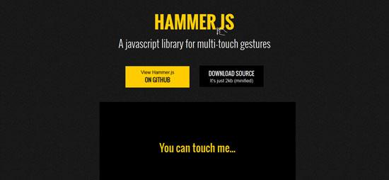 eightmedia_github_com_hammer_js