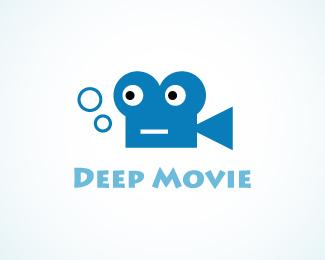 film-logo-design-22