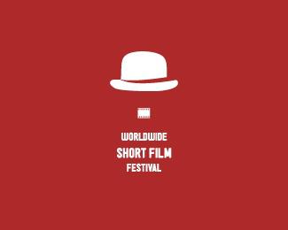 film-logo-design-24