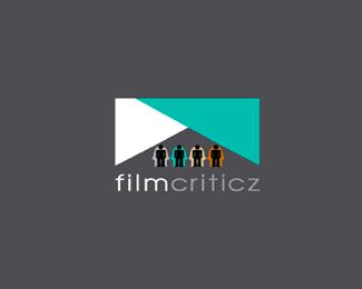 film-logo-design-25