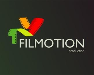film-logo-design-27