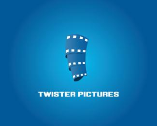 film-logo-design-29