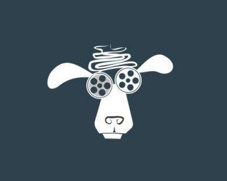 film-logo-design-30