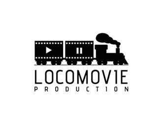 film-logo-design-34