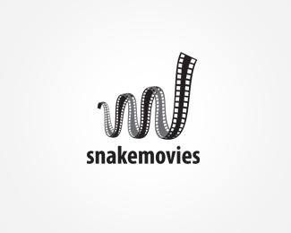 film-logo-design-36
