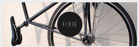 fixiejs_com