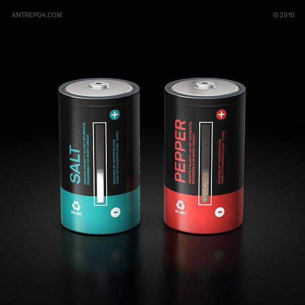im-not-a-battery