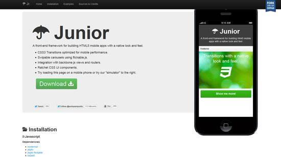 justspamjustin_github_com_junior