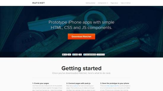 maker_github_com_ratchet