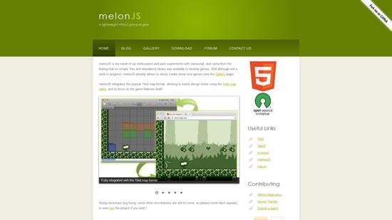 melonjs_org