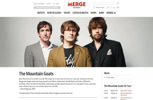 mergerecords