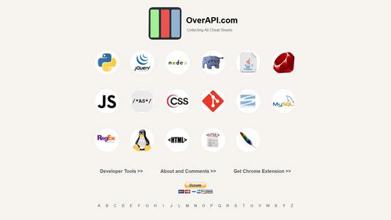 overapi_com