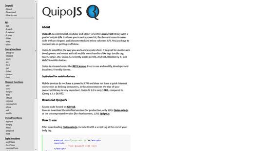 quipojs_quipoapps_com1