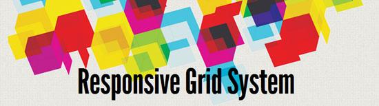 responsivegridsystem_com