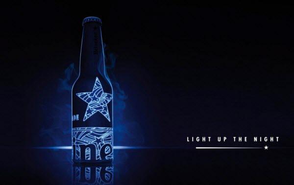 str-bottle