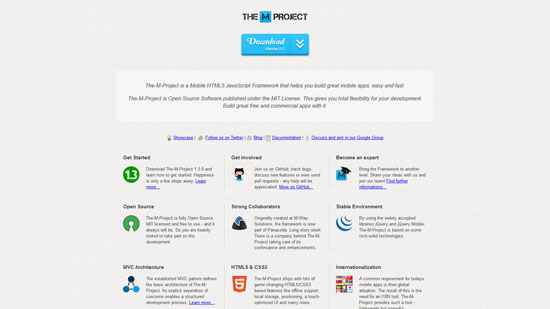 the-m-project_org