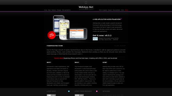 trywebapp_net