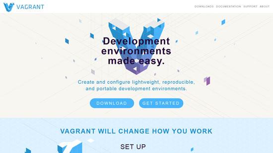 vagrantup_com