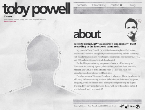 0134-02_toby_powell
