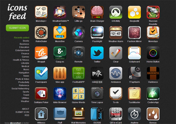 02_ios_app_icon_design_iconsfeed