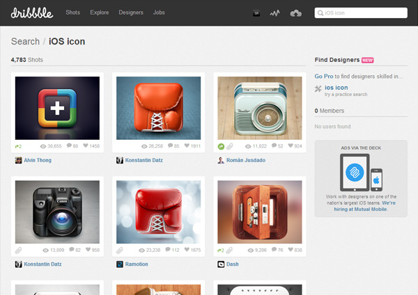 06_ios_app_icon_design_iconsdribbble