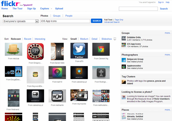 09_ios_app_icon_design_flickriosappicons