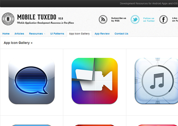 10_ios_app_icon_design_mobiletuxedo
