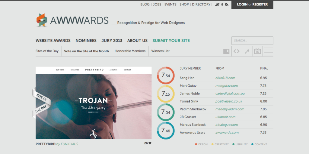 Awwwards-Website-Awards-Best-Web-Design-Trends-1024x512