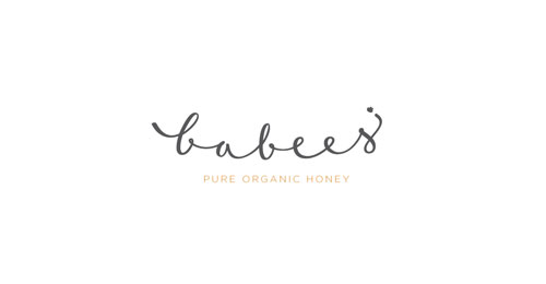 Babees-Honey