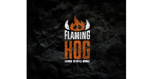 Flaming-Hog-BBQ
