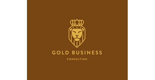 Gold-Business