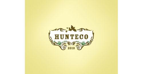 Hunteco
