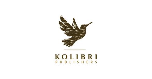 Kolibri-Publishers