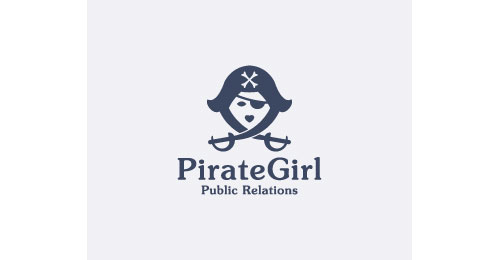 Pirate-Girl