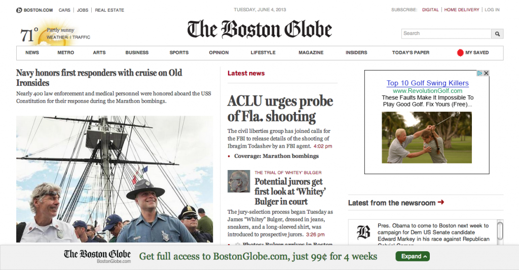 The-Boston-Globe-1024x532